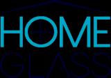 HG Ventanas termopanel de pvc, de aluminio,termicas